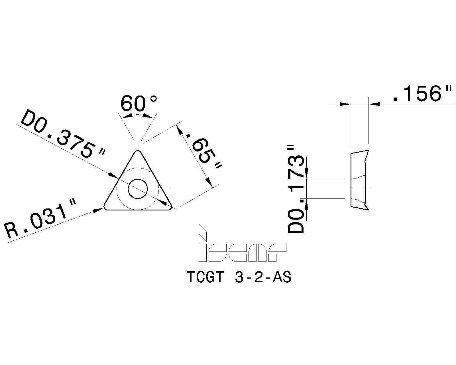 TCGT 3-1-AS IC20