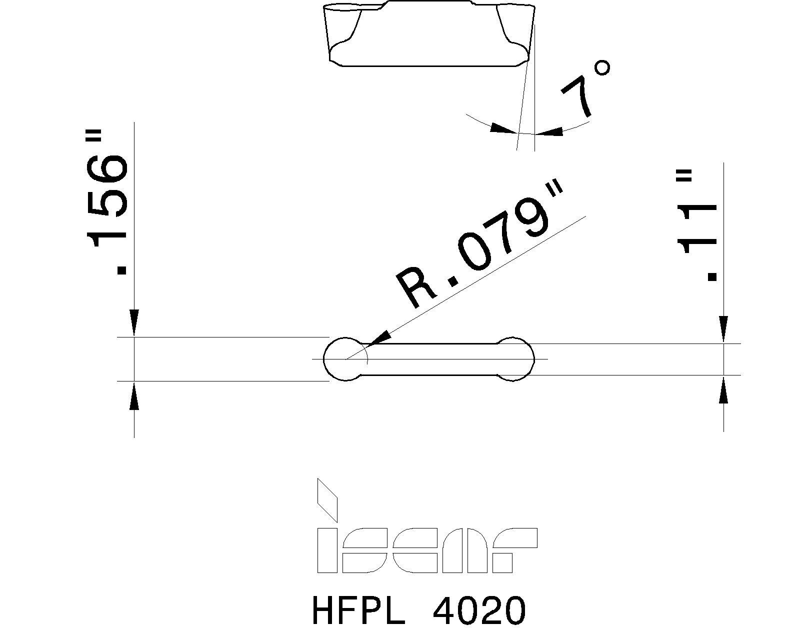 blanc les câbles en plastique isolierhütchen ve12 HAGER isolierhütchen r10h