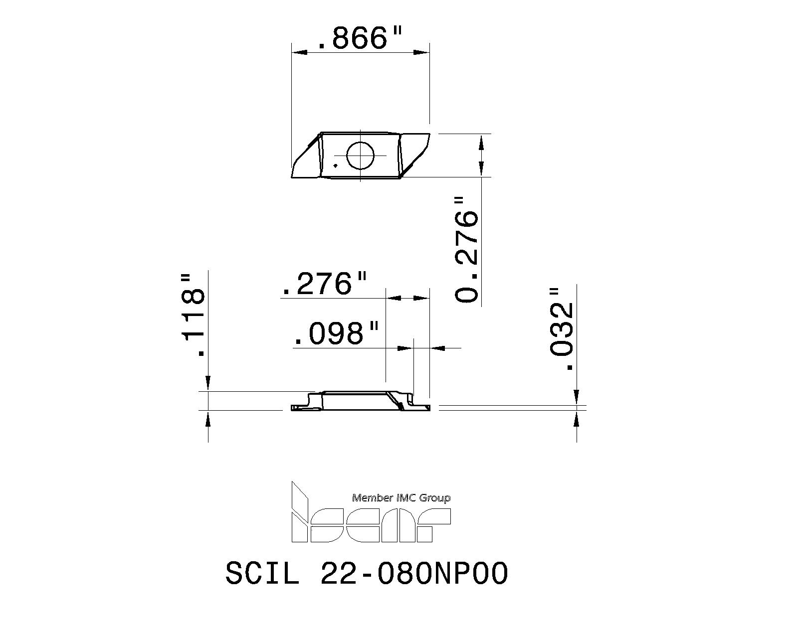 SGS 38247 3CR 2 Flute Corner Radius General Purpose End Mill 1 Cutting Length 3//8 Cutting Diameter 0.020 Corner Radius 2-1//2 Length Uncoated 3//8 Shank Diameter