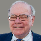 Warren Buffett Manager