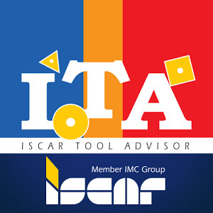 ISCAR Cutting Tools - Metal Working Tools - Precision